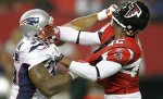 Patriots-Falcons-NFL-September-2013_